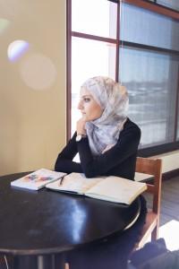 Najwa Zebian.Mind Platter. Edits-9306